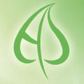 aestheticsource Logo