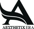 Aesthetix Era Coupons and Promo Codes