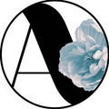 Aeva Beauty logo