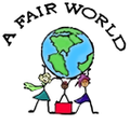 afairtradeworld.org Logo