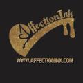 AffectionInk Logo