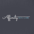Affinityskin Care Logo