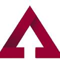 Affordable Designer Brands logo
