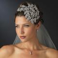 Affordable Elegance Bridal Logo
