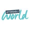 Affordable World Logo