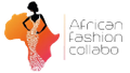 AFRICAN FASHION COLLABO Logo