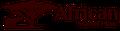 African Market Place Singapore Logo