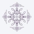 Africology Skincare Logo