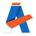 Afrisol Technologies Logo