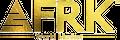 AFRK World Market USA Logo