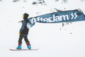 AfterJam Collective logo