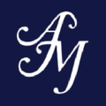 After Midnight Jewelers Logo