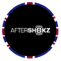 Aftershokz Uk Logo