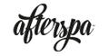 AfterSpa Logo