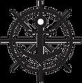 Aft Helm Logo