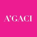 Agaci Logo
