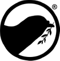 Agape Attire Logo