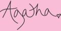 AgathaBoutiqueLtd logo