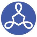 Agathos Athleisure Logo
