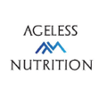 Ageless Nutrition logo