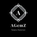 agemz Logo