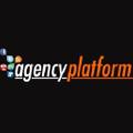 Agencyplatform Logo