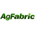 Agfabric Coupons and Promo Codes