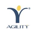 Agilitybed Logo