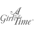 A Girl for All Time Logo