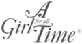 A Girl for All Time USA Logo
