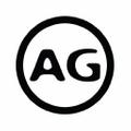 Ag Jeans Logo