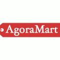 Agoramart Logo