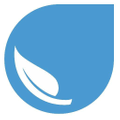 A-Grade Hydroponics Logo