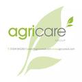 Agri Care Gruop logo