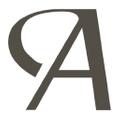 Agriframes Logo