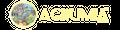 Agrumia Logo
