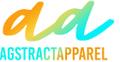 Agstract Apparel Logo