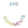 Ahdornments Logo