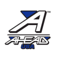 Ahead Usa Shop Logo