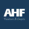 AHF Coupons and Promo Codes