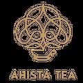 Ahista Tea Logo