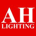 Ah Lighting Logo