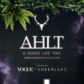 AHLT logo