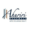 Ahuriri Pharmacy Logo