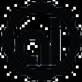 Alternative Intelligence Logo