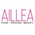AILLEA Logo