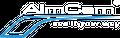 AimCam Europe Logo