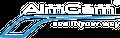 AimCam USA Logo