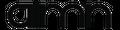 aim'n NZ Logo