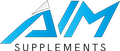 AIM Supplements logo